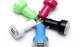 Home Chargers for Wholesale